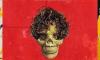 Ele A El Dominio Ft. Jon Z – Mejor (Better Now Spanish Remix)