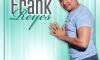 Frank Reyes – Mi Sorpresa Fuiste Tú