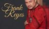 Frank Reyes – Por Ti No Sufro