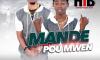 (HYB) Haitian Young Boys - Mande Pou Mwen