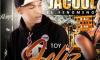 Jacool Ft Black Jonas Point – Tengo El Flow
