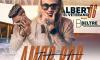 JB Beltre Ft. Albert06 - Amor Por Internet (Official Remix)