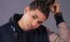 JC La Nevula Ft. Nino Freestyle – Tu y Yo