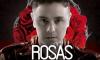 Joey Montana – Rosas o Espinas