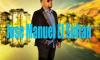 Jose Manuel el Sultan Feat. Alex Bueno - Elizabeth