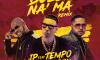 JP Ft. Tempo, Rafa Pabón – Bulla Na Ma (Remix)
