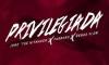 Farruko Ft. Sean Paul – Passion Wine