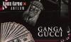 Kendo Kaponi Ft. Anflow - Ganga Gucci