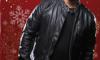 Krisspy – Navidad Para Mis Amigos