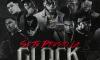 La Kikada Ft La Manta, Y Varios artistas - – Si Te Presto La Glock
