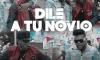 La Nueva Escuela Ft. Nino, El Fecho RD – Camino Por Tu Bloque (Remix)