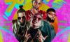 Lary Over Ft. Lírico, Farruko Y El Alfa El Jefe – Subete (Remix)