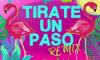 Lary Over Feat. Lirico En La Casa – Subete