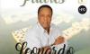 Leonardo Paniagua – Dime Papa