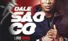 Liro Shaq - Dale Saoco