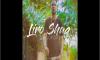 Liro Shaq – Un Sonido