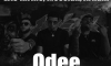 Lito Kirino Ft. Messiah Y Arham – Odee (Spanish Remix)