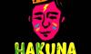 Lo Blanquito - Hakuna