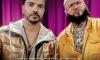 Shelow-Shaq-Tempo-Musicologo-Alguna-Maldita-Pregunta