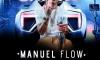 Manuel Flow – Saoco