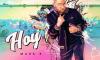 Mark B ft Shelow Shaq – Solos Tu y Yo