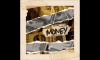 Messiah Ft. Melymel - Money, Spanish Remix