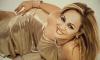 Miriam Cruz – Sola