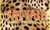 Mozart La Para Ft. COASTCITY – Salvaje (Remix)