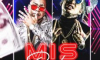 Musicologo Ft. Lary Over – Mis Papeles