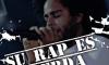 N-Fasis – Su Rap Es Mierda (Respuesta a Rochy RD)