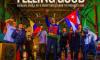 El K10 Exp - No Cubian (Audio Oficial) (Prod. Marfer Beats)