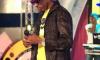 Nino Freestyle Ft Black Jonas Point, & Varios Artistas – No Es Lo Mismo