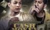 Nipo Ft. Faraon - Cash Money