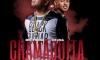 Ozuna Ft. Daddy Yankee - Rompe Corazones (2k17)