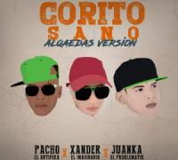 audio poster