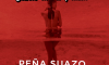 Peña Suazo – En El Salon De La Fama