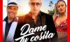 Pitbull Ft. Karol G – Dame Tu Cosita