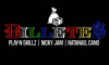 Natanael Cano, Snoop Dogg, Ovi, Cng, Snow Tha Product - Feeling Good