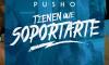 Pusho – Ella Quiere