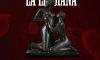 Quimico Ft. Bony Alpa, Baby Jay – Calle Calenton