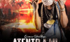 Quimico Ultra Mega Ft. Rachel La Fresita - La Grasa Que Mancha