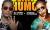Quimico Ultra Mega Ft. Black Jonas Point - Me Compre Un Panamera