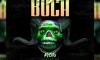 Quimico Ultra Mega Ft. Sin Freno, Kychu, El Emperador - No De Boca