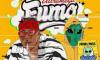 Quimico Ultra Mega - El Entierro (Respuesta Pa Shelow Shaq)
