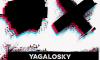 Quimico Ultra Mega – Dembow Yagalosky