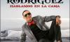Raulin Rodriguez -  Excuseme (Album 2018)
