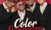 Revolucion Salsera – Color Esperanza