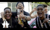 Rochy RD Ft. Haraka Kiko, y Varios Artistas - La Calle Ta Bobo [Remix]