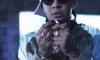 Rochy RD ft Chipijamel ft Alex B ft Kapaon ft Grand Terror ft Pipo LN - El Blok