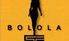 Sujeto Oro 24 – Bolola (Mambo Live)